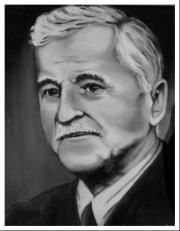 Władysław Gębik – biogram