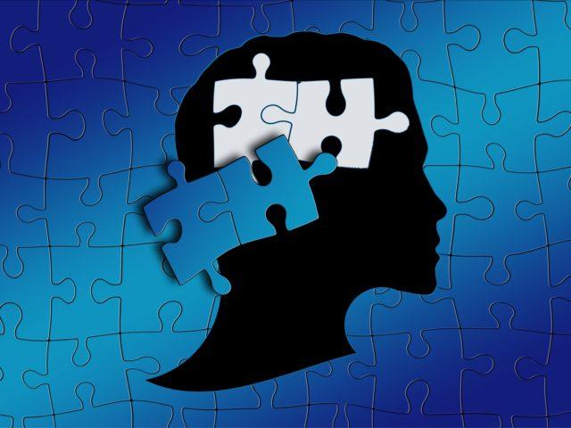 Kwiecień – Światowym Miesiącem Wiedzy na Temat Autyzmu