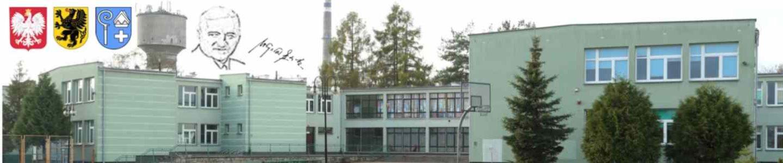 Szkoła Podstawowa nr 6 im. Władysława Gębika w Kwidzynie