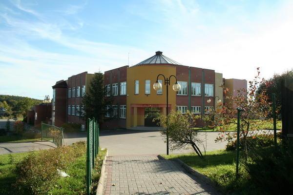 Akademia sukcesu II LO w Kwidzynie zaprasza na IV warsztaty edukacyjne.