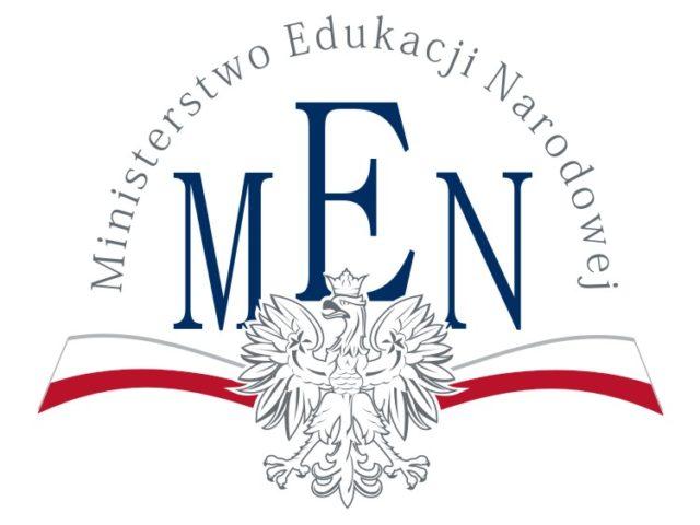 Rekomendacje Ministra Edukacji Narodowej dla dyrektorów przedszkoli, szkół i placówek oświatowych.