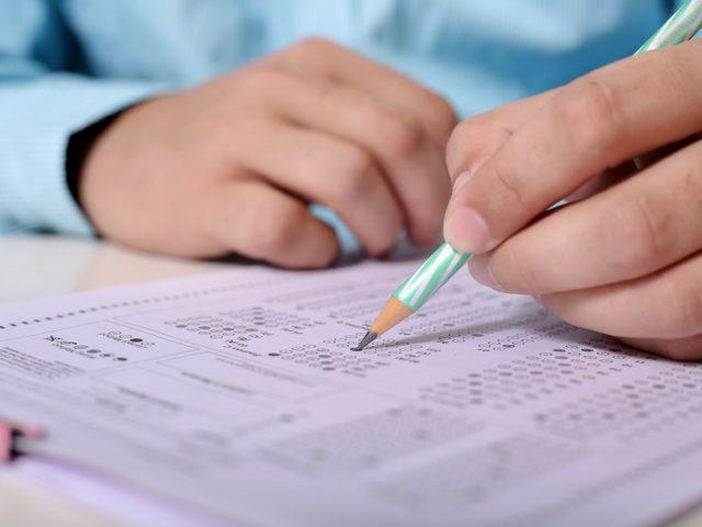 Próbny egzamin ósmoklasisty – informacja MEN i CKE