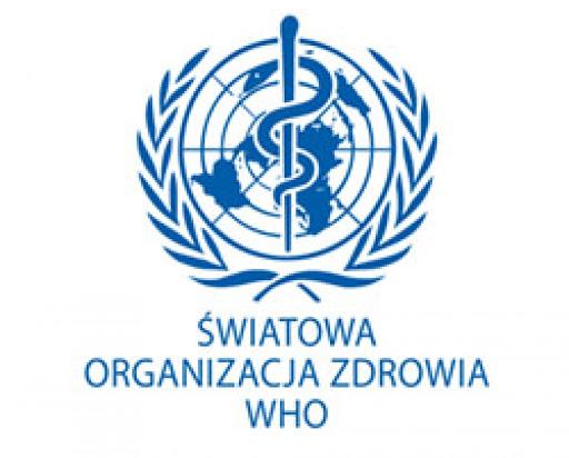 Komunikat Dyrektora SP6 w Kwidzynie w sprawie ogłoszenia pandemii przez WHO.