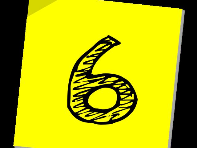 """Konkurs dla klas I-VIII o tytuł """"Klasa na szóstkę"""" – """"Logo szkoły""""."""