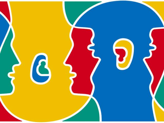 Europejski Dzień Języków.