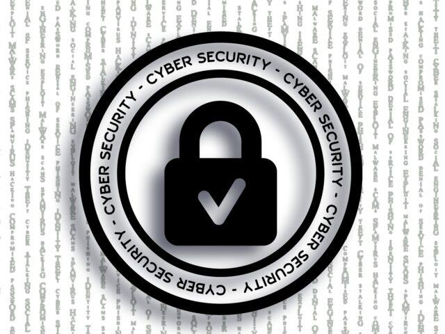 Dzień Bezpiecznego Internetu 2021