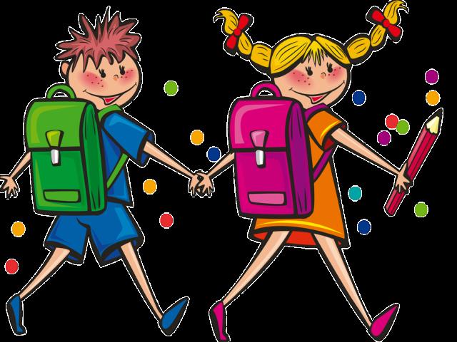 Zapisy do klasy pierwszych na rok szkolny 2020/21.
