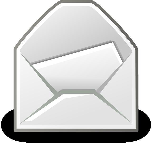 Nasza poczta