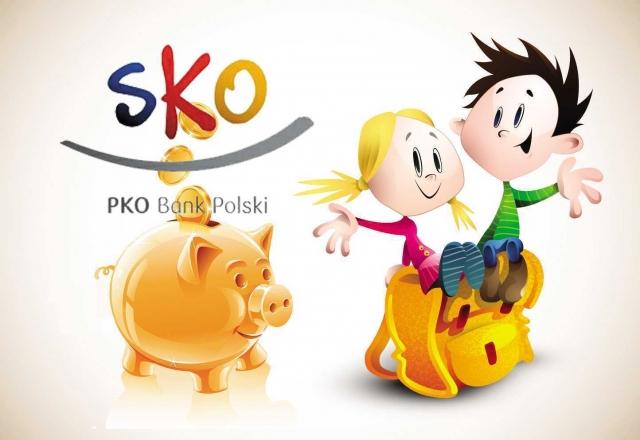 Wyniki konkursu SKO-wicz bezpieczny w sieci