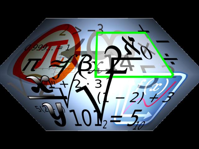 Konkurs Wojewódzki z Matematyki