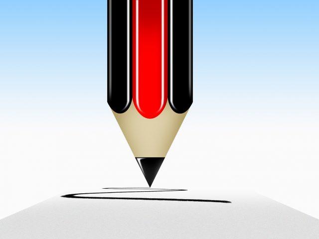 """KONKURS """"Zaprojektuj logo szkoły z okazji 60-lecia """""""